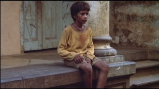 Salaam-Bombay-ending-credit