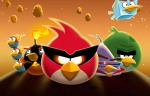 angry-birds-space-fourth-launched-game
