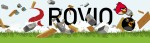 Rovio-Entertainment-Angry-Birds-Banner