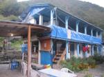 Tea House in Sinuwa, Annapurna