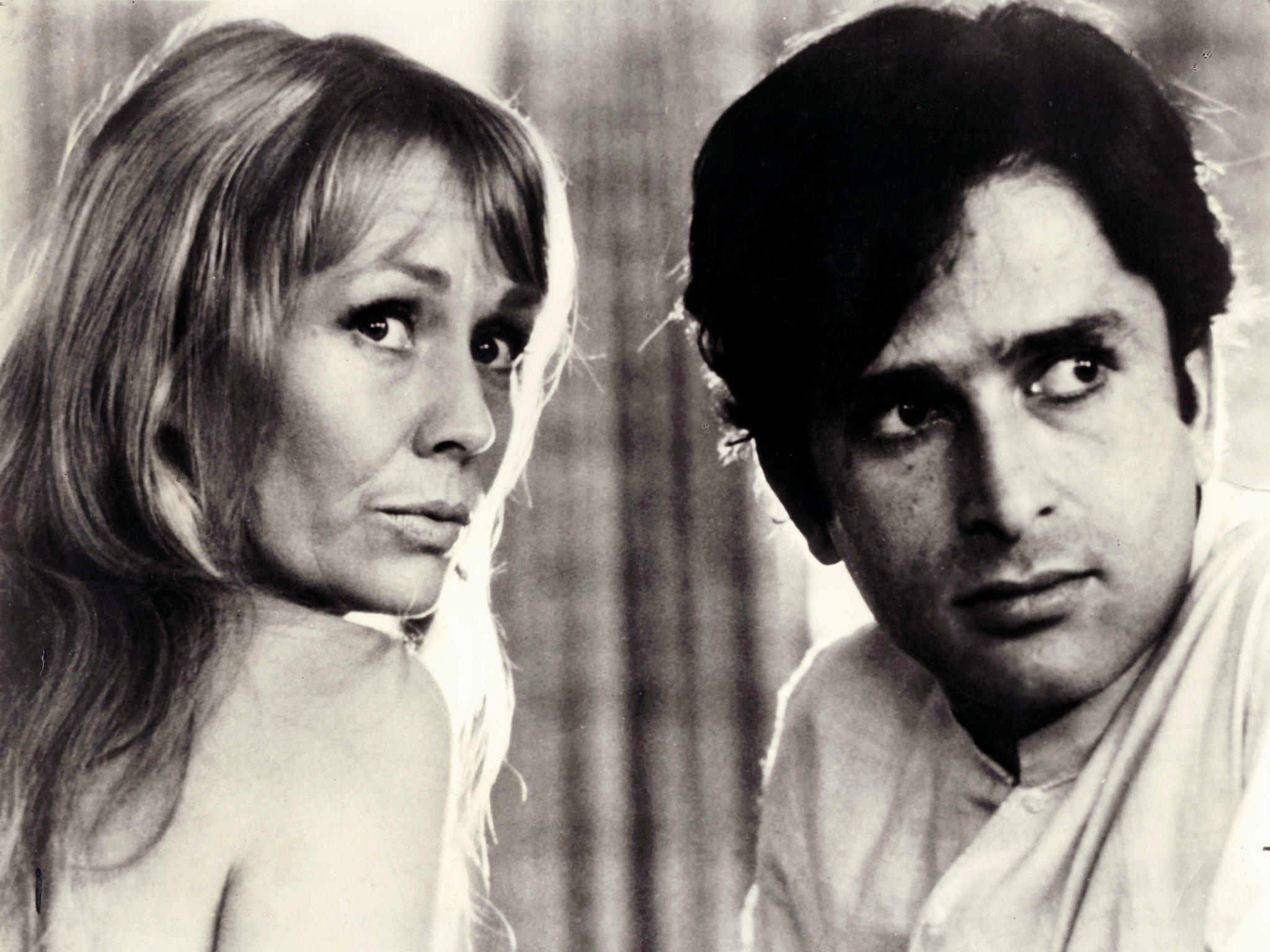 Фото валерия харламова и его жены ирины фото шопкинс